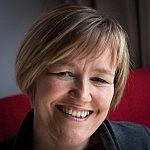Nicole Offenberg over hulp bij online marketing van Sonja van Vuren