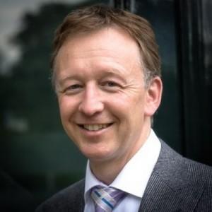 Owen de Vries, de man achter Heartful Banking