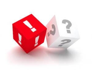 Wat is jouw probleemoplossend vermogen?