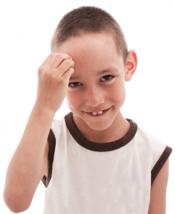 foto van jongetje bij blog Wat kan ik weten? Wat moet ik doen? Waar mag ik op hopen?