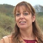 Carolijn Roelofs over hulp bij online marketing van Sonja van Vuren