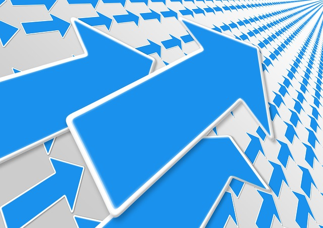 Snelle resultaten online marketing - 6 weken lang Online Snelkookpan