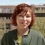 Lena Shafir